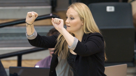 WOMEN'S BASKETBALL COACH CRAIGHEAD NAMED SAN JOSÉ STATE HEAD COACH