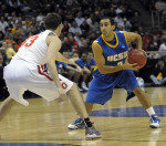 Gauchos Go Small to Win Season Opener, 65-49 over Denver
