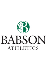 Babson Celebrates Class of 2009 At 28th Annual Senior Awards Banquet