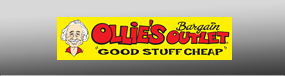 Ollie's Outlet