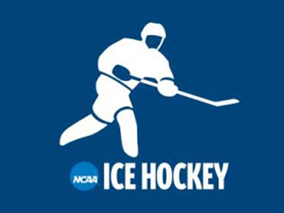 Tickets On Sale For NCAA Hockey Regional