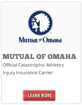 Mutual of Omaha-Sponsor