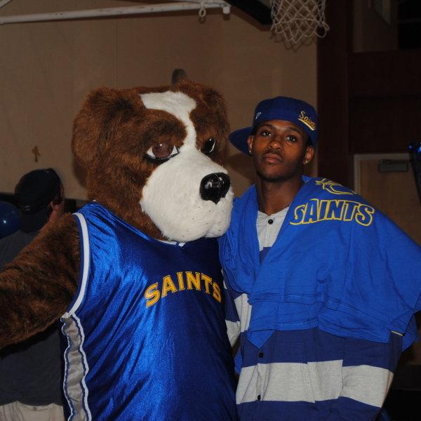 Midnight Madness 2010 - Emmanuel College Athletics, Home ...