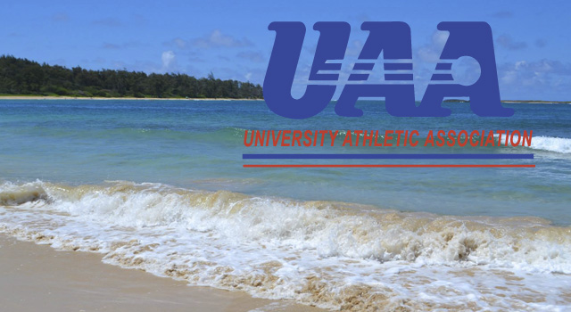 The UAA Hawai'i Connection, Part 3: Attending UAA Schools