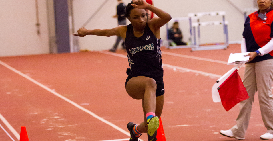 Storm Set to Compete at the Big Meet (Preview)