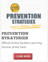 Prevention Strategies-Sponsor