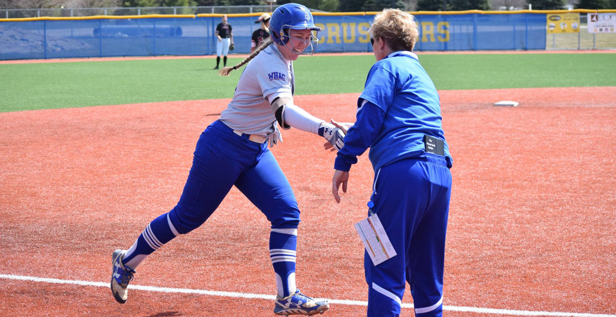 Spring Break Preview: Lawrence Tech Softball Attends PFX Spring Games in Clermont, Fla.