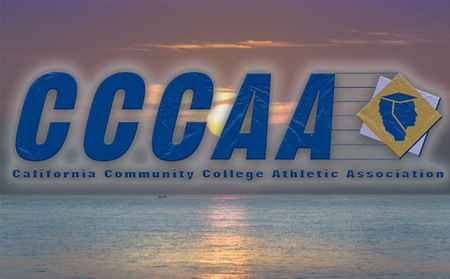 CCCAA Board of Directors announces implementation of Contingency Plan for return to sports in 2020-21