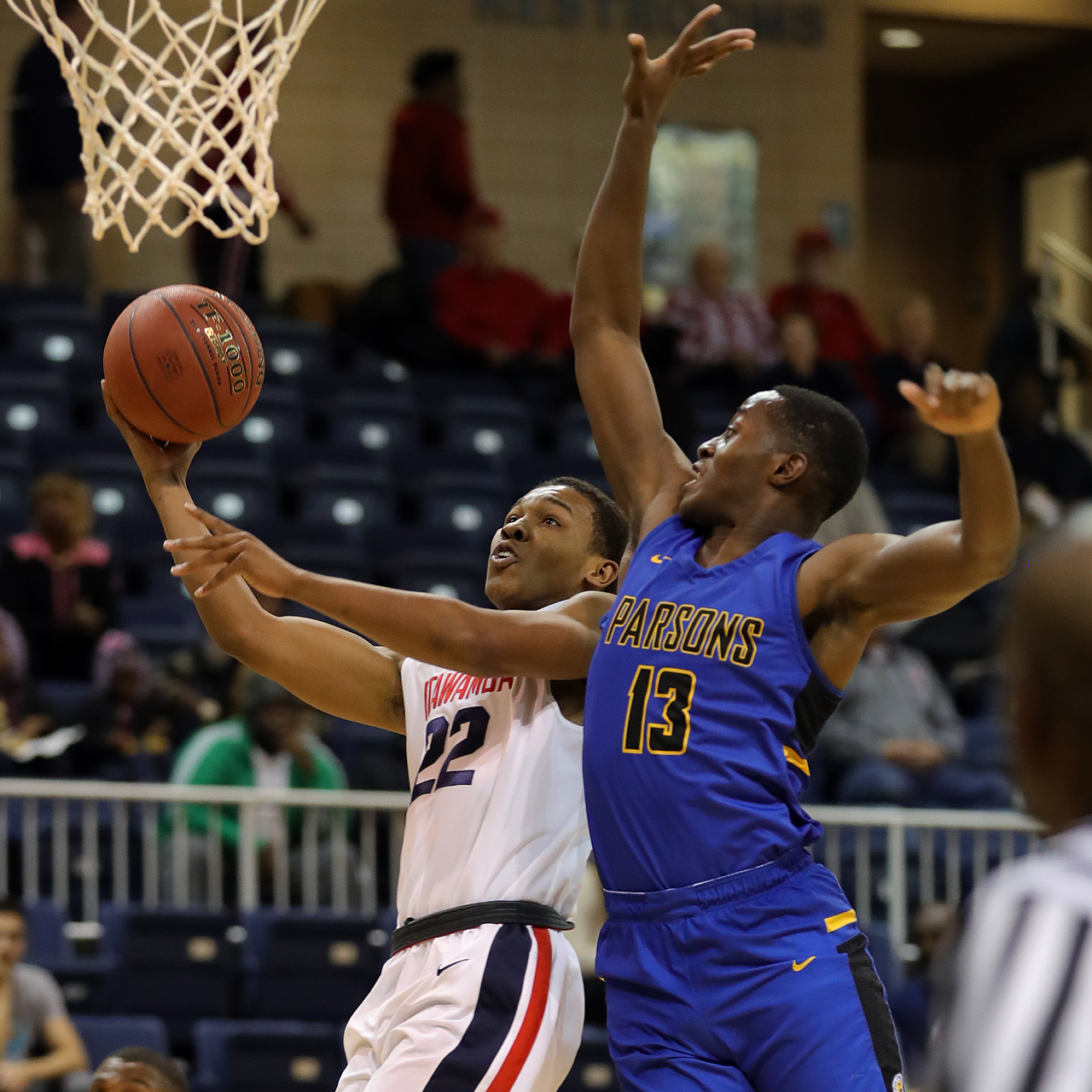 Indians drop tight battle to Snead State 60-57