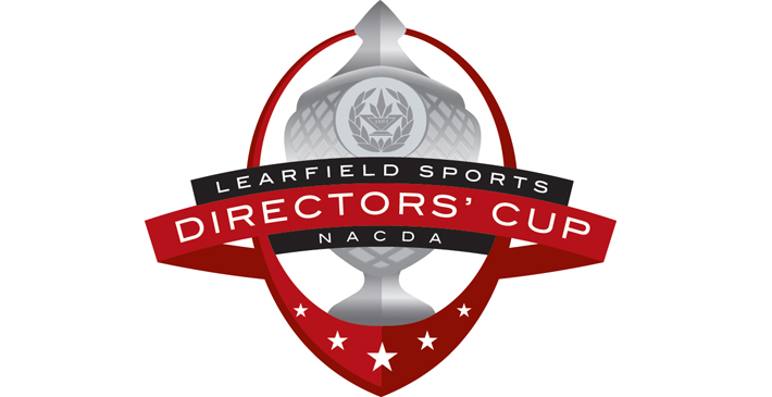 CUW finishes well in Learfield Sports Director's Cup standings