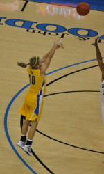 Gauchos Finish Homestand on Sunday vs. Northern Colorado