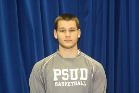 PSU DuBois men cruise to 89-69 win over Pitt-Titusville