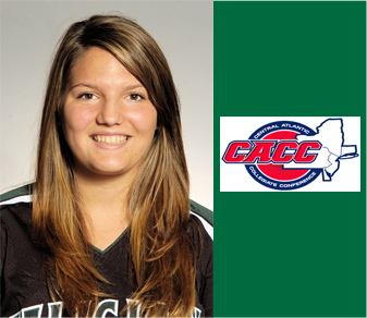 "Clark Is The Latest ""Face Of The CACC"""