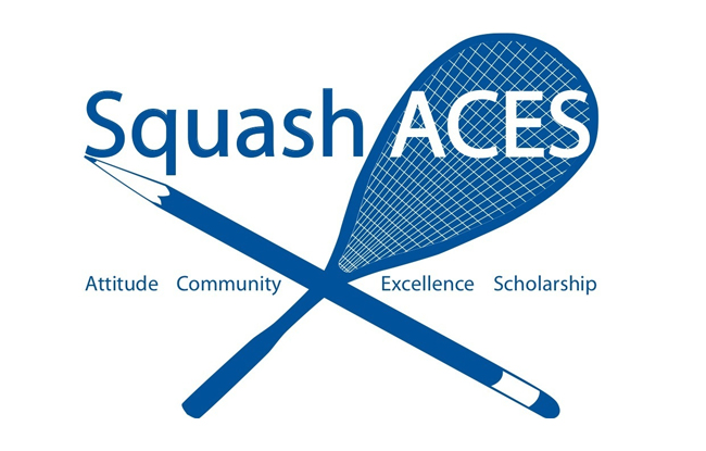 Squash A.C.E.S. to Host Inaugural Diplomat Challenge