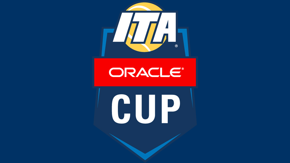Emory Men's Tennis Trio To Play In ITA Oracle Cup