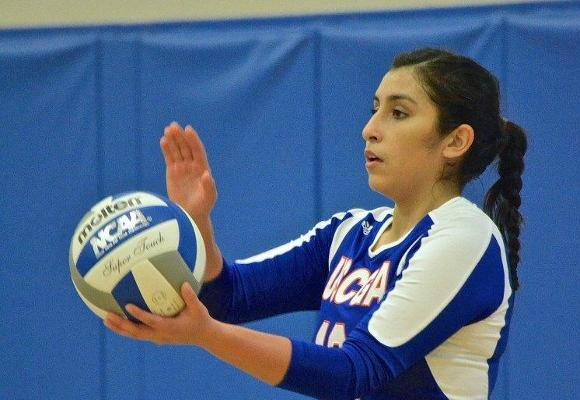 DePorto, Marmolejo Selected for Senior Classic