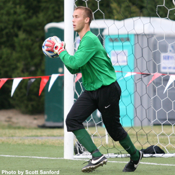 Foresters Are Only Undefeated Team in MWC Play after 1-0 Triumph at Carroll