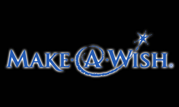 PSAAC to host Make-A-Wish fundraiser at Monday's softball game