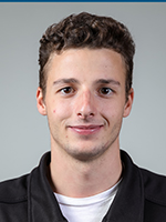 Louison Boussard-Turbet full bio