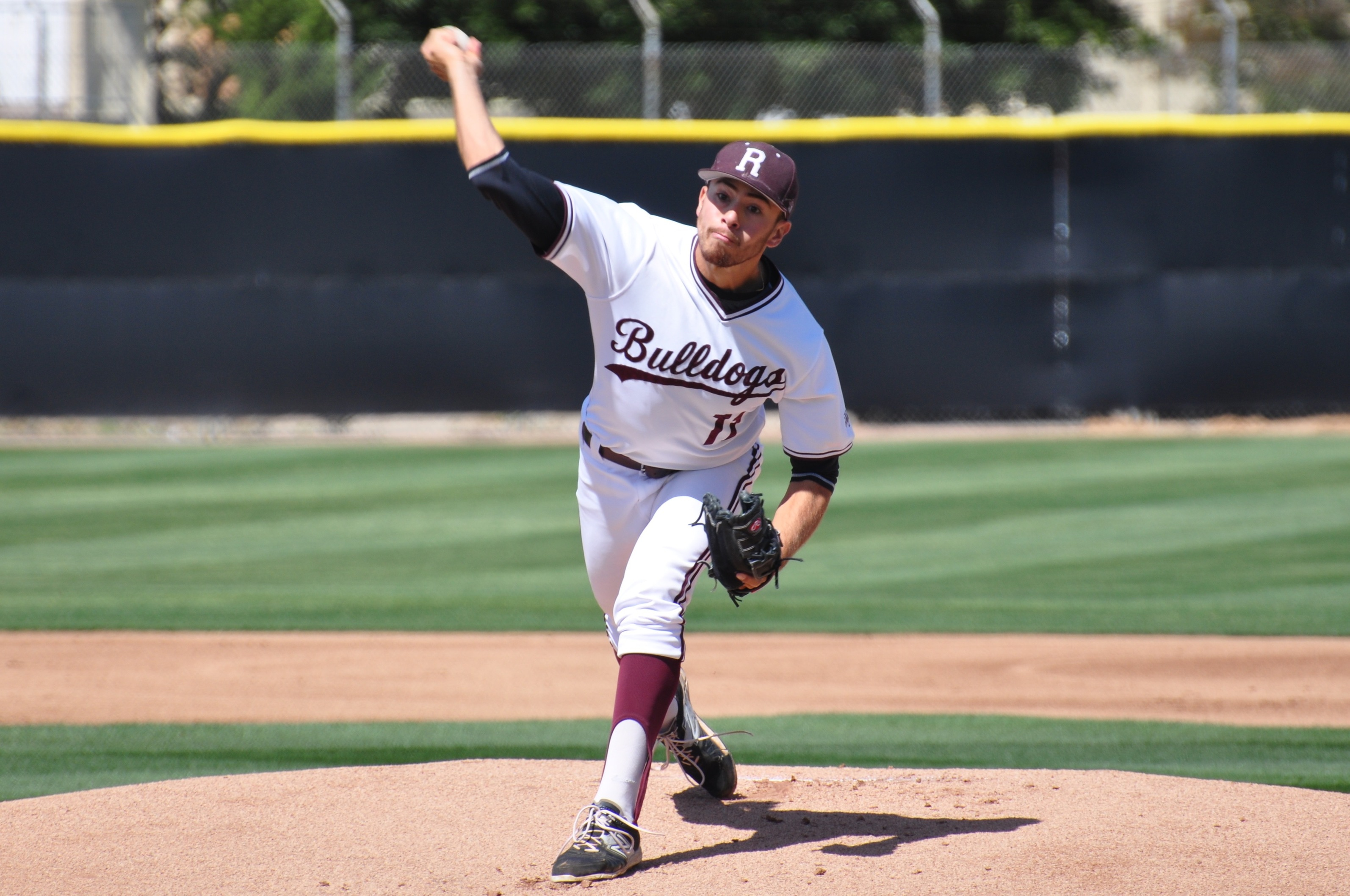SCIAC Hauls in D3baseball and ABCA/Rawlings All-Region Awards