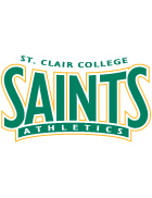 St. Clair, Men's Baseball