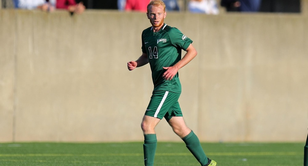 Cleveland State Travels to League Leader Saturday