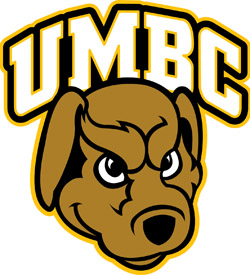 UMBC Summer Day Camp Registration Now Open. Credit Cards Now Accepted.