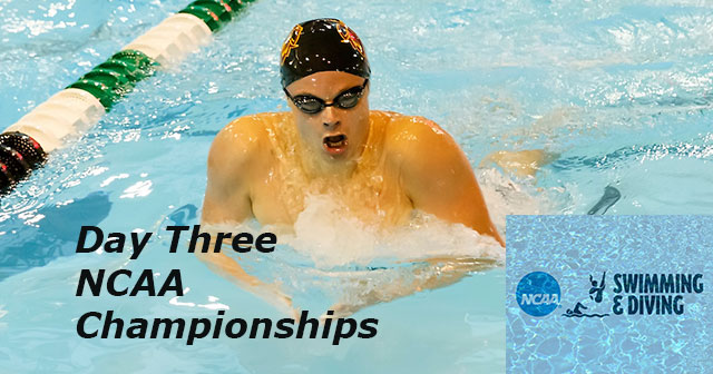 CMS and Pomona-Pitzer Score Big For The SCIAC At NCAA Championships