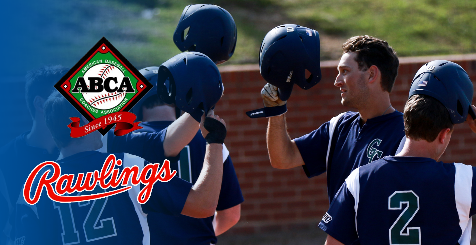 Bobcat Baseball's Cook Earns ABCA/Rawlings All-America First Team