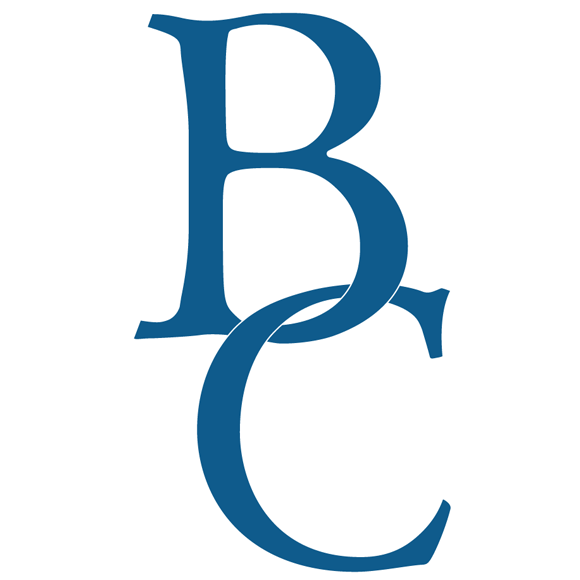 c and b C&b is the brand behind a brand in the fleeting world of advertising, we push to create beautiful ideas that are a little more permanent our areas of experience include travel and tourism, financial, sport, energy, construction, retail and not-for-profit organizations.