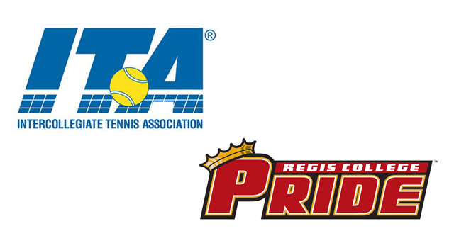 PRIDE PLACE EIGHT ON ITA ALL-ACADEMIC TEAMS