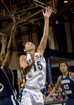 UCSB Concludes Homestand With Pacific, UC Davis This Week