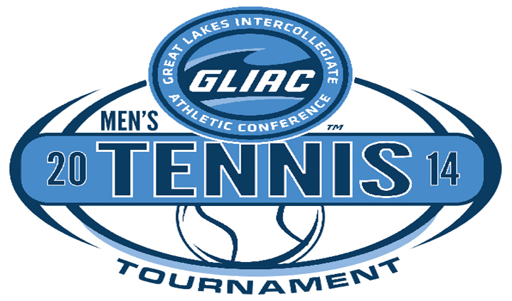 Bulldogs Fall In Third-Place Match At GLIAC Championships To Wayne State