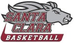 Santa Clara Men's Basketball Try-outs Set for Sun., Oct. 5