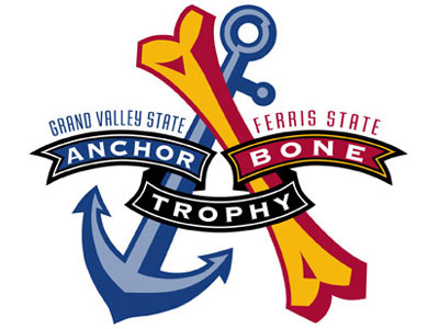 The Anchor-Bone Classic Takes Place Saturday!