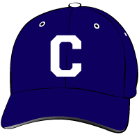 Cerritos Falcons Hat with Logo