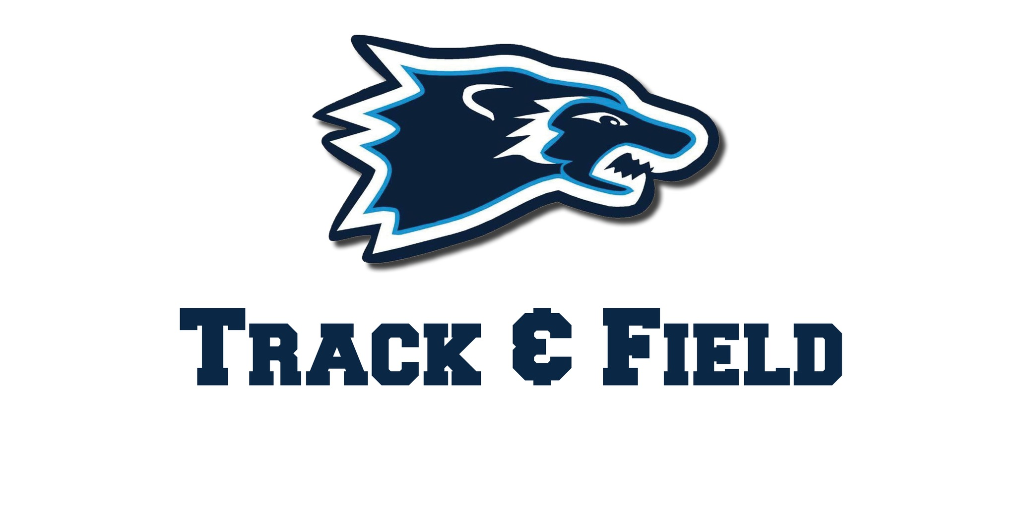 Track & Field Competes at UMES