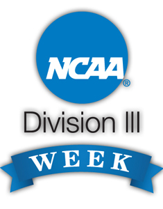 CMS And Other Division III Members Celebrate Division III Week April 8-14