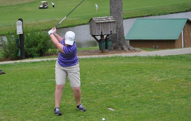 Coker Golf To Compete in Myrtle Beach Intercollegiate
