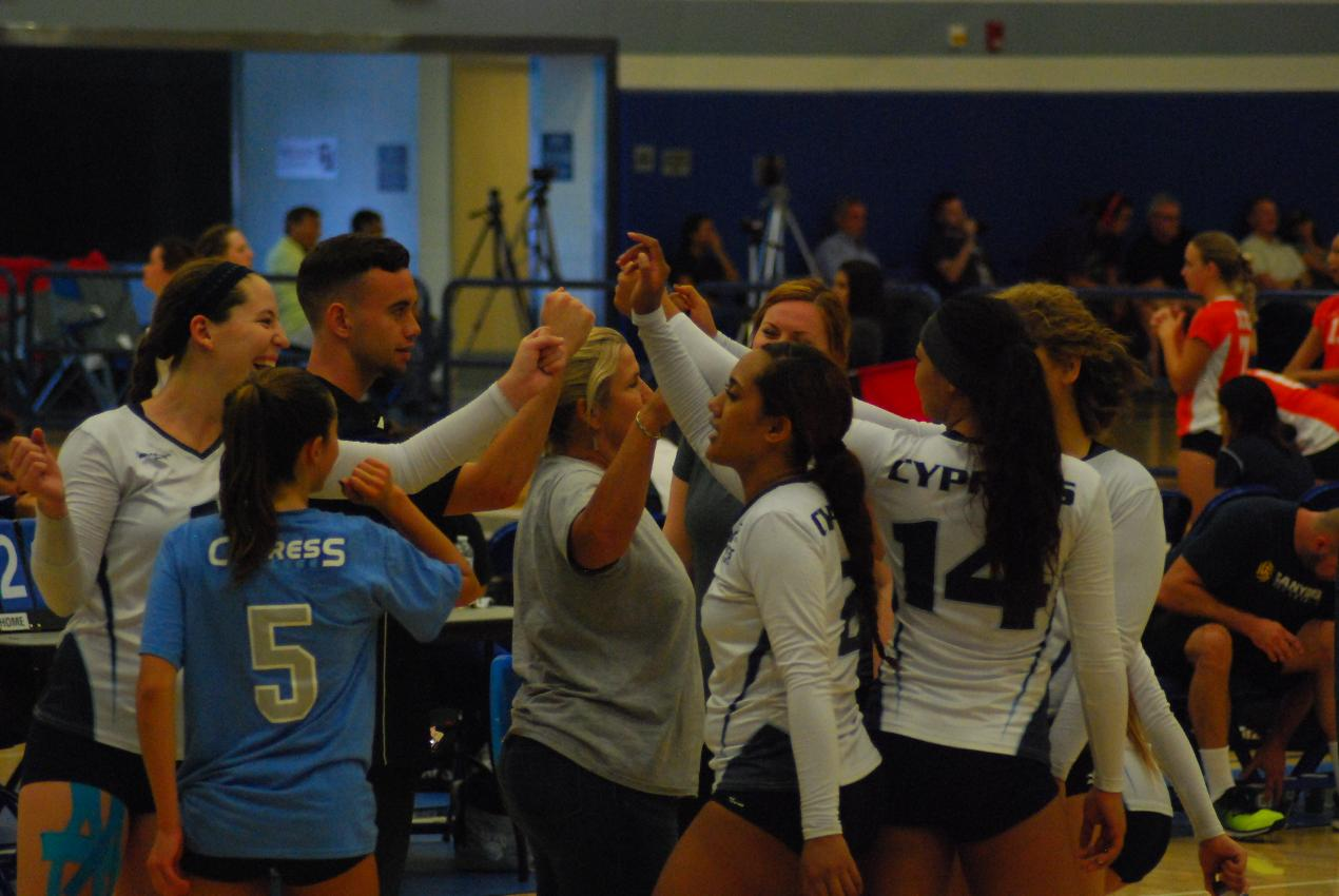 Chargers San Diego Tournament Run Ends In Semi Final
