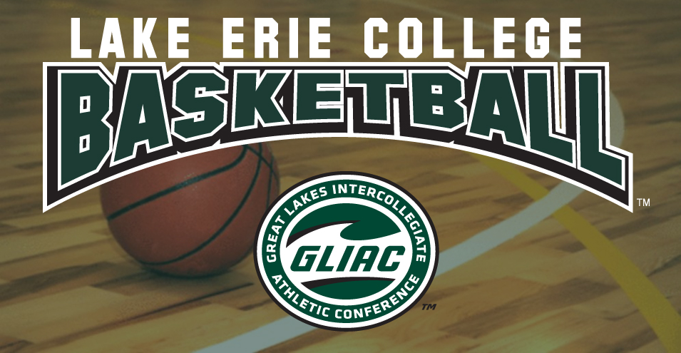 GLIAC Launches Women's Basketball Media Day Central