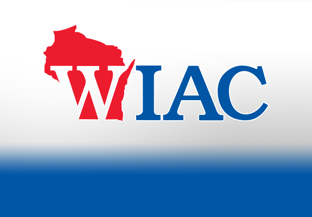 Shandley Swims To WIAC Athlete Of The Week Award