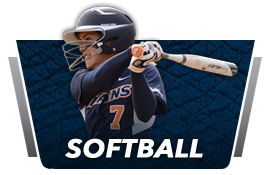 Softball Tix Graphic