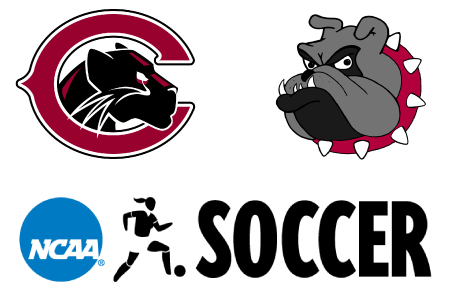 Redlands Women's Soccer to Face Chapman University in NCAA First-Round