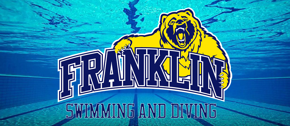 Grizzly Swimming Teams Pick Up CSCAA Fall Academic Team Honors