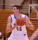 Cal Downs UCSB in Golden Bear Classic Final, 87-66