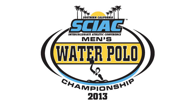 Stags garner second place finish at SCIAC Championships