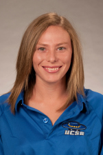 Reed Named UCSBgauchos.com Athlete of the Week
