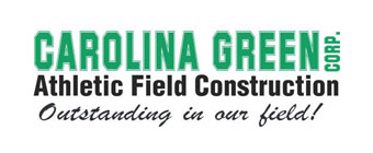 Carolina Green Athletic Fields