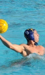 Seven Gauchos Earn MPSF All-Academic Distinction